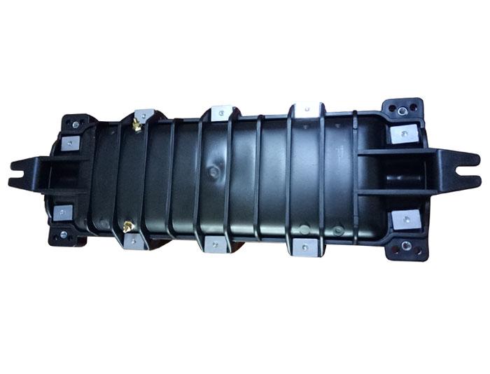 Horizontal Fiber Optic Splice Closure CSC-1036B