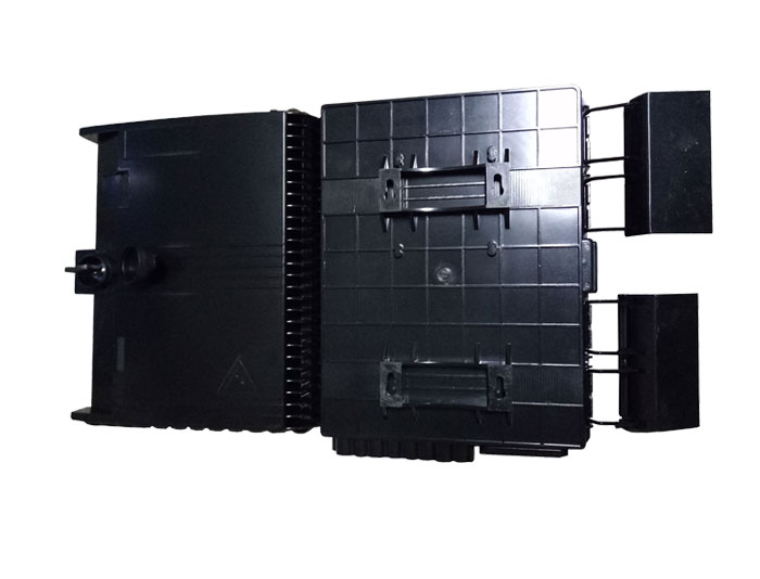 16 Core Fiber Optic Distribution Box FDB-016C1
