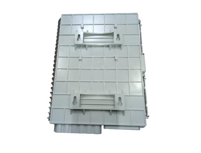 12 Core Fibre Optic Distribution Box - Optical Terminal Box FDB-012B