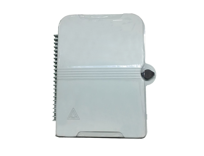 24 Core Fibre Optic Distribution Box FDB-024B