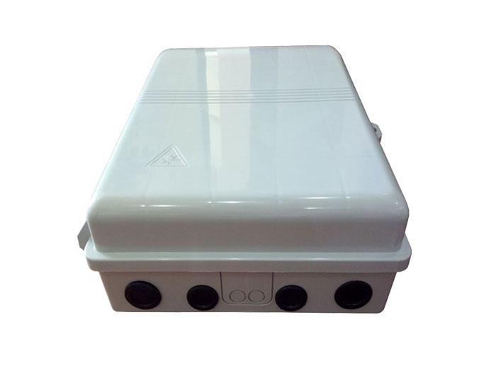 48 Core Outdoor Fiber Distribution Box - Fiber Distribution Hub FDB-048A