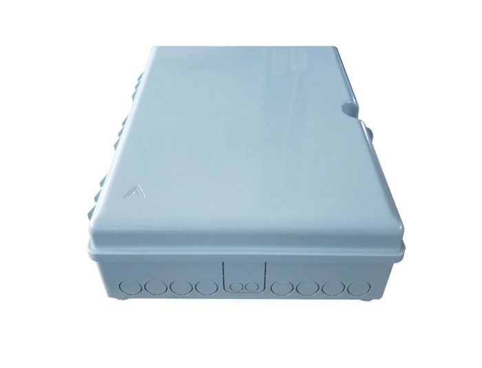96 Core Fibre Optic Distribution Box FDB-096B