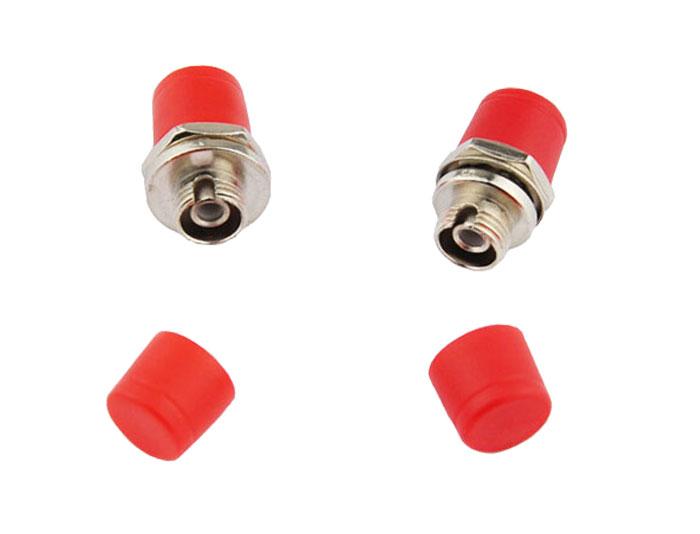 FC to FC Fiber Optic Adapter OFA-101B