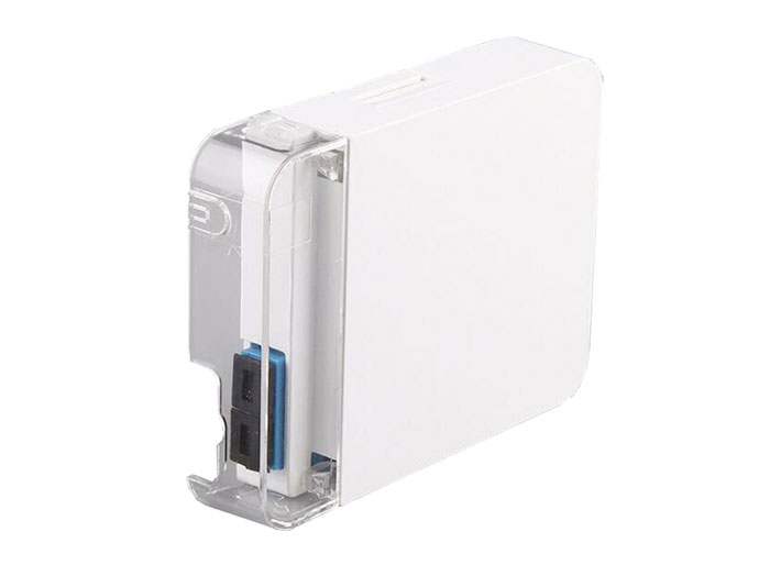 2 Core Fiber Access Terminal Box (ATB) GZF-B1