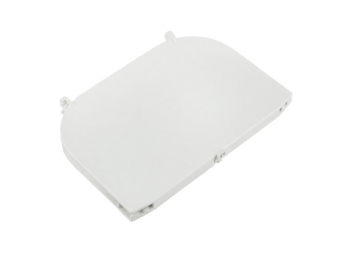 12 Fibers Fiber Cable Tray, Plastic, for Fiber Optic Closure OST-305A