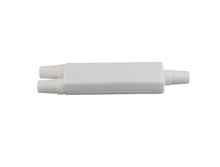 FTTH Drop Cable Splice Closure, Splice Protector, OST-502A