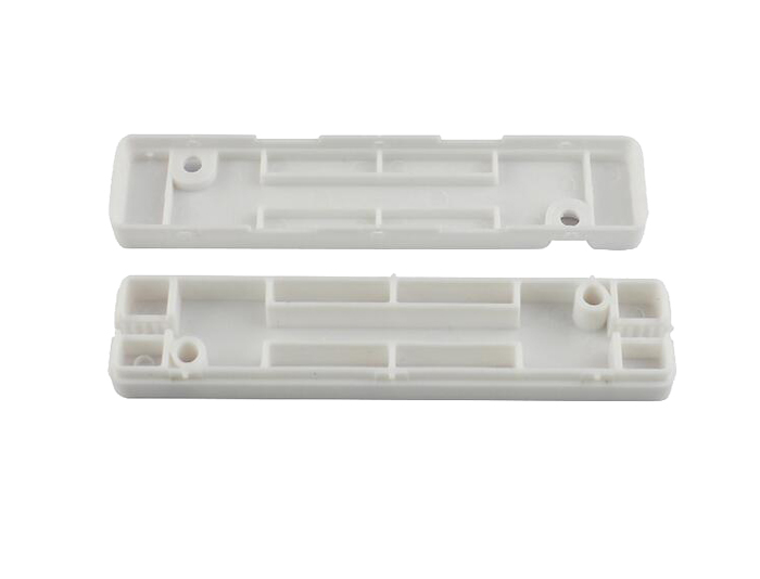 FTTH Terminal Box, FTTH Drop Cable Splice Protector, OST-501A3