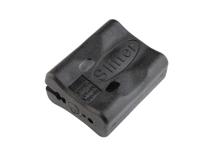 Fiber Cable Mid-Span Access Tool, Fiber Tube Slitter OSA-507C