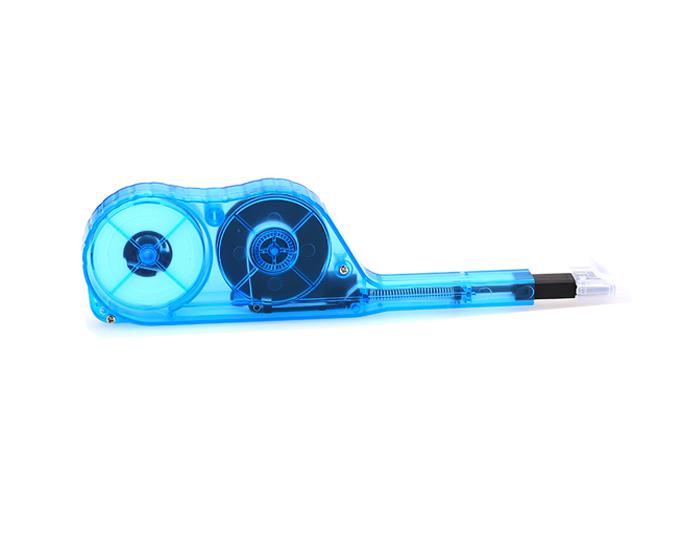 One-Click Fiber Optic Cleaner Pen for MPO/MTP TQB-502A