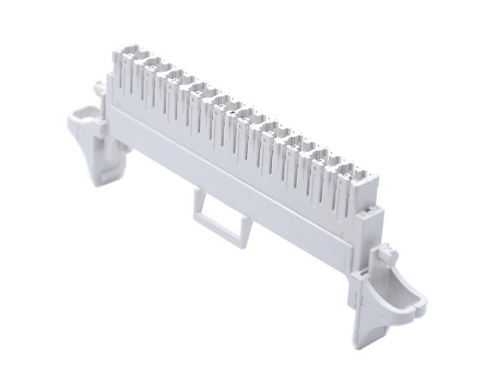 10 Pair STG Connection Module TSF-101G2